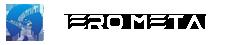 Foshan Hero Metal Co., Ltd.