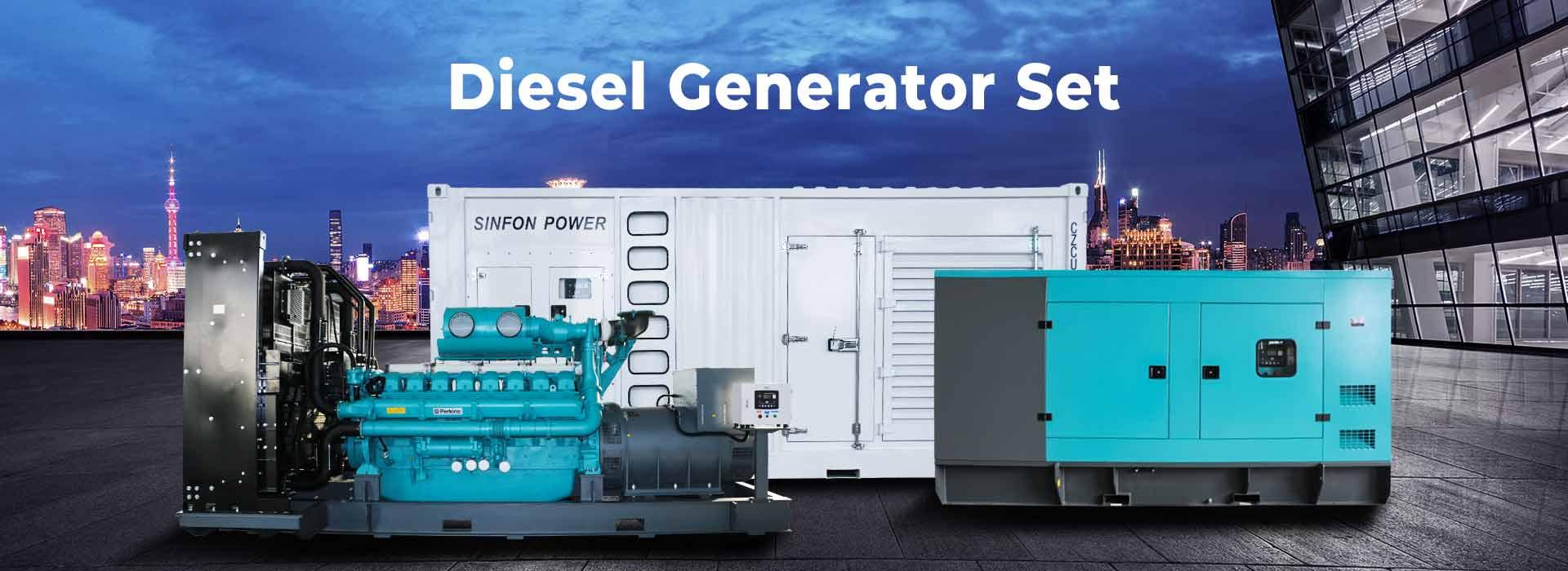 mpmc generator, millennium power manufacturing corp, abbats, powertech generator parts